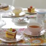 S*Style Tea京都校 紅茶体験のお知らせ